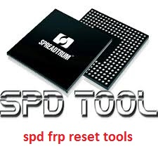 LATEST SPD FASTBOOT FRP RESET TOOLS BY SHAHIN 01711006598