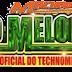 DJ LORRAN DEU UM FORA (EXCLUSIVONA)