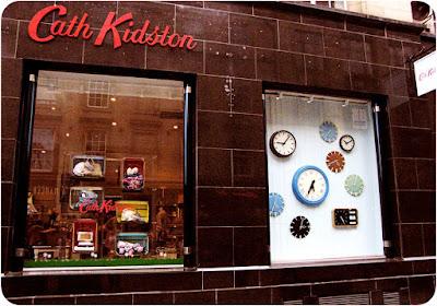 Cath Kidston Glasgow