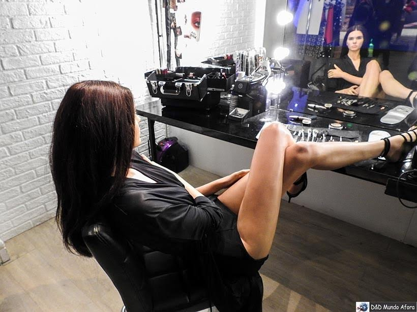 Kendall Jenner - Madame Tussauds: Como visitar o museu de cera de Londres