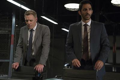 Blacklist Season 7 Image 21