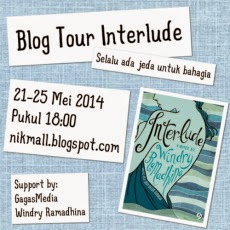 [Blog Tour Interlude #5] Giveaway