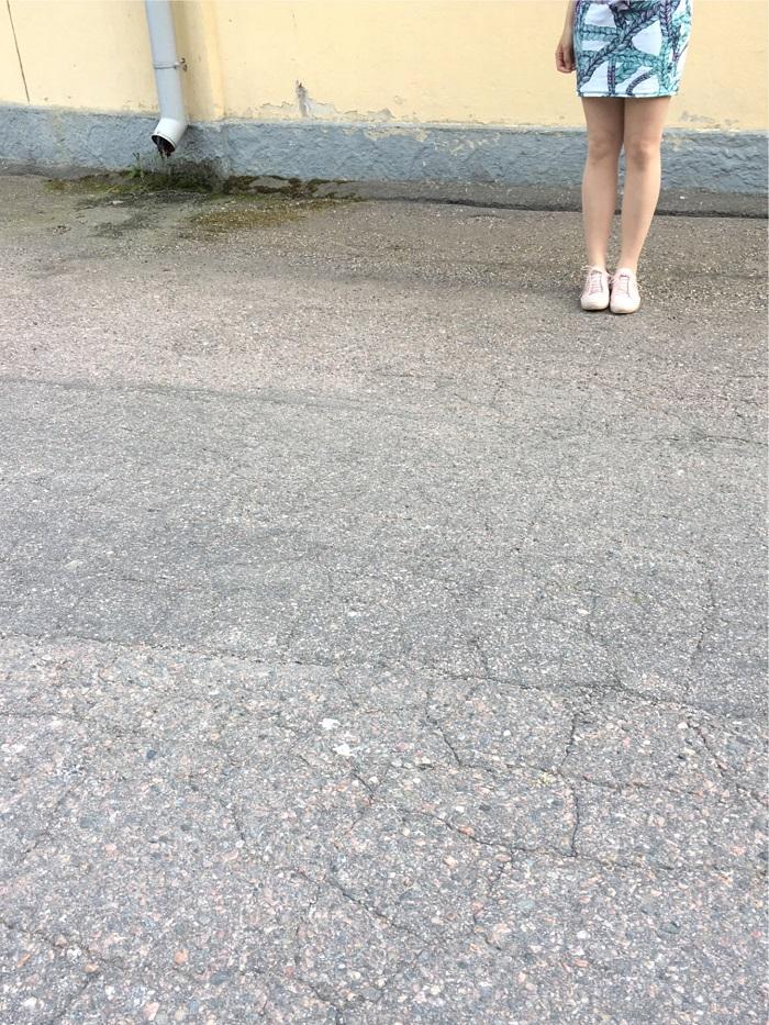 lettimekko