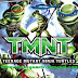 TMNT 2007 PC Game Full Version Free Download [ 276 MB ]