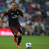Cagliari-Milan Preview: Without Further Ado
