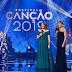FC2019: 620 mil espectadores acompanharam a primeira semifinal do Festival da Canção