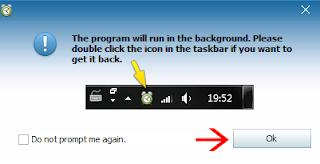 Computer-Laptop-Ko-Auto-Shutdown-Kaise-Kare