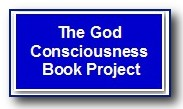 The God Consciousness Project
