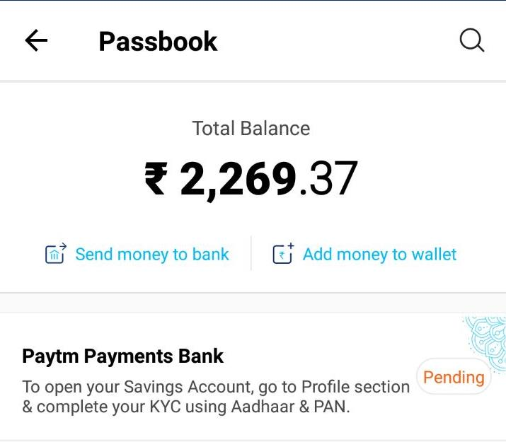 Earn Unlimited paytm cash!!!Bulb smash android game hack ~ TechhBong