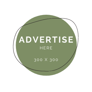 Advertise - 2nd Positon