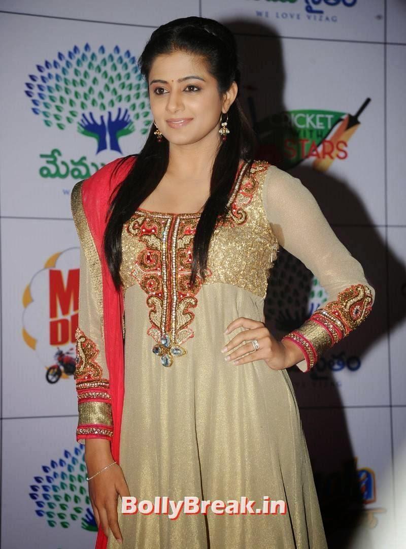 Priyamani Photo Gallery with no Watermarks, Priyamani Photos in Punjabi Anarkali Suit