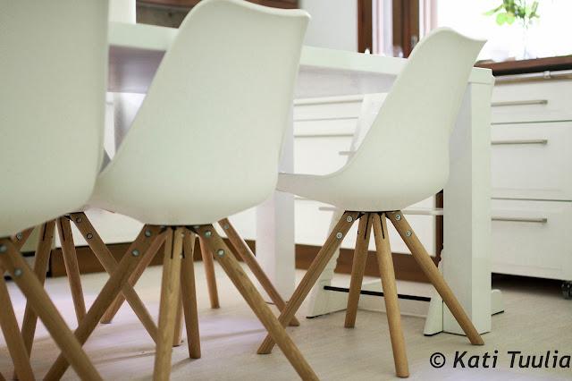 Anton-tuolit
