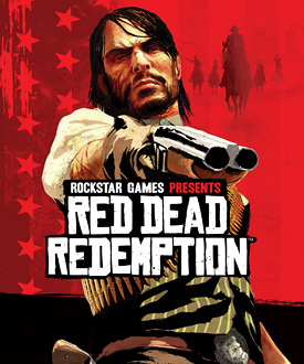 Cheat Codes For Cheaters Red Dead Redemption Ps3 Cheat Codes For