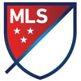 MLSロゴ