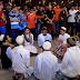 تدشين  المهرجان الشبابي في نسخته الرابعة في الأحساء