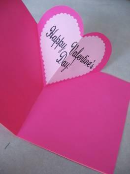 Cómo Hacer Cartas De Amor Como Hacer Manualidades Y