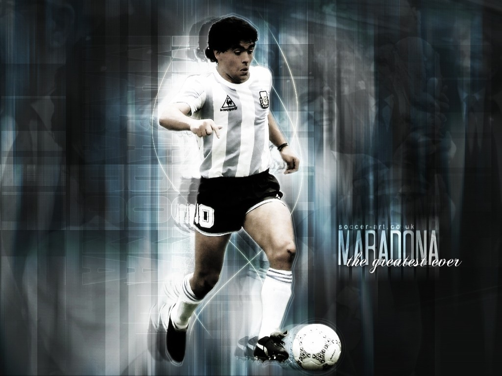 Argentina Football Wallpaper Hd Cool Wallpapers For You Football S Legends Wallpapers