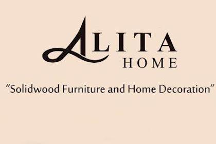 Lowongan Alita Home Pekanbaru Oktober 2018