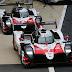 FIA WEC: La tripulación Conway/Kobayashi/López partirá desde la pole en Gran Bretaña