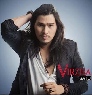 Download Kumpulan Lagu Mp3 Terbaik Virzha Mp3 Full Album Paling Hits dan Populer Saat Ini Lengkap