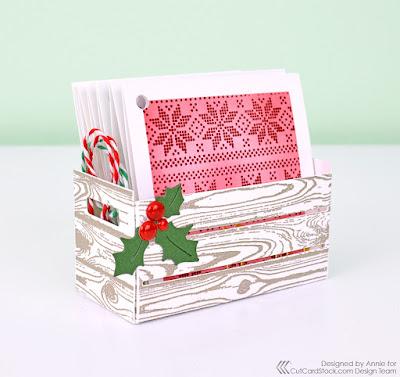 https://3.bp.blogspot.com/-AomMBaB6F3w/WhCquu9f6cI/AAAAAAAACa0/ZkzGxqkoPXkwuPfvQgm4v0eD_-t1esPyACEwYBhgL/s400/Christmas%2BTag%2BGift%2BSet%2Bby%2BAnnie%2BWilliams%2Bfor%2BCutCardStock%2B-%2BGift%2BSet.jpg
