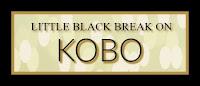 https://store.kobobooks.com/en-us/ebook/little-black-break