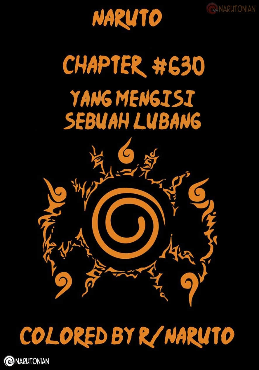 Dilarang COPAS - situs resmi www.mangacanblog.com - Komik naruto berwarna 630 - yang mengisi sebuah lubang 631 Indonesia naruto berwarna 630 - yang mengisi sebuah lubang Terbaru |Baca Manga Komik Indonesia|Mangacan