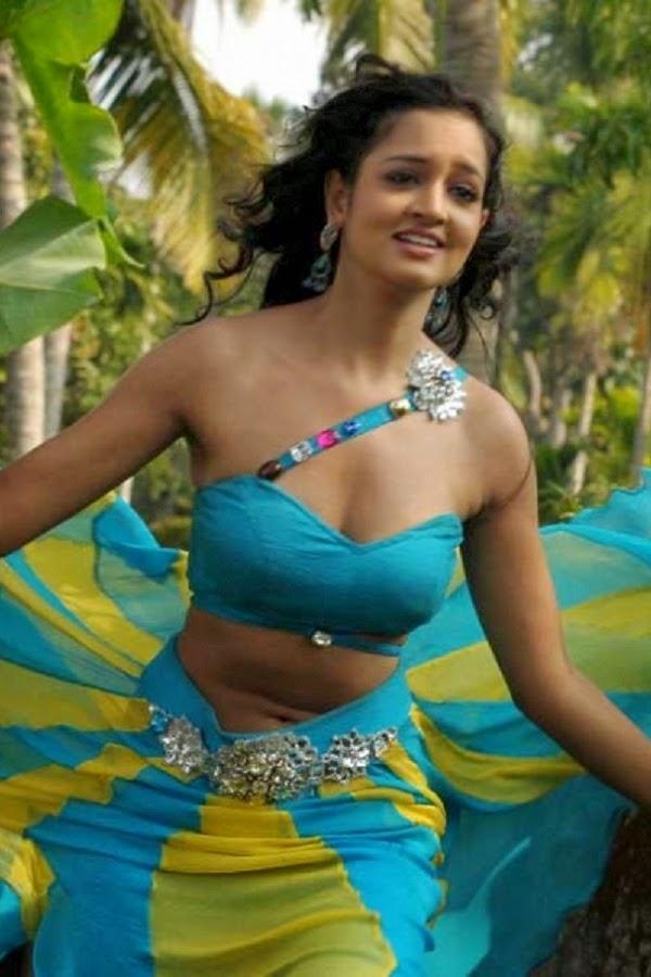 Meera jasmine nude video