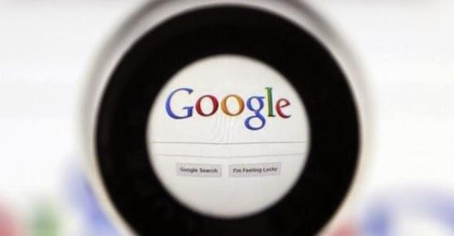 Google cảnh báo lỗ hổng bảo mật trong SSL 3.0