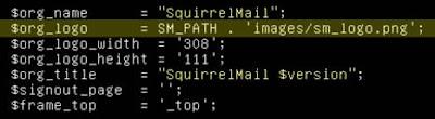 mengubah ukuran resolusi gambar di squirrelmail linux debian