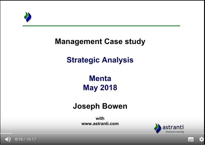 jollibee strategic management case study analysis Strategy case studies questions like, 'how to gain competitive edge over rivals', 'what is the distinctive competency and the unique strategic positioning that contributes to competitive advantage', 'should a strategy be deliberately planned or should it be allowed to be emerging', 'how attractive is this industry and how to sustain competitive advantage in this industry', etc, can be.