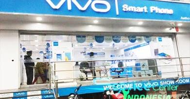 Alamat Service Center Hp Vivo Di Bekasi Alamat Service Center Di Indonesia
