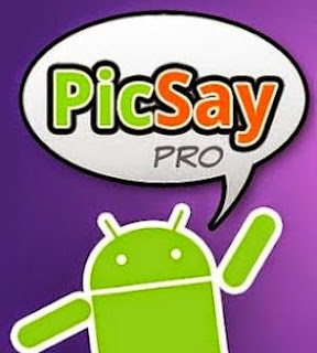 Download PicSay Pro Photo Editor v1.8.0.5 Apk Terbaru 2017