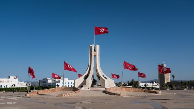 النظام السياسي في تونس بعد 14 جانفي 2011