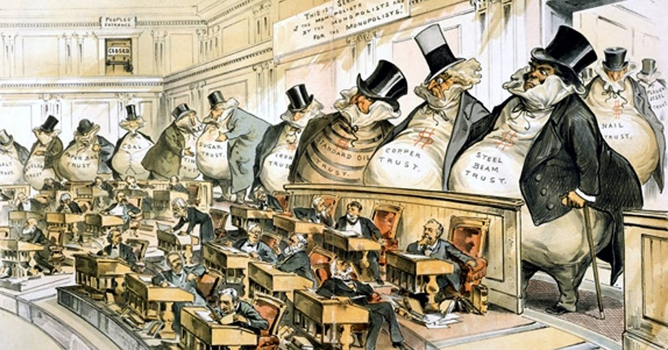 progressive era and gilded age The book's organizationrepresents all aspects of the gilded age and progressive era andties them together interpretatively professors will findthemselves assigning documents from the reader week afterweek.