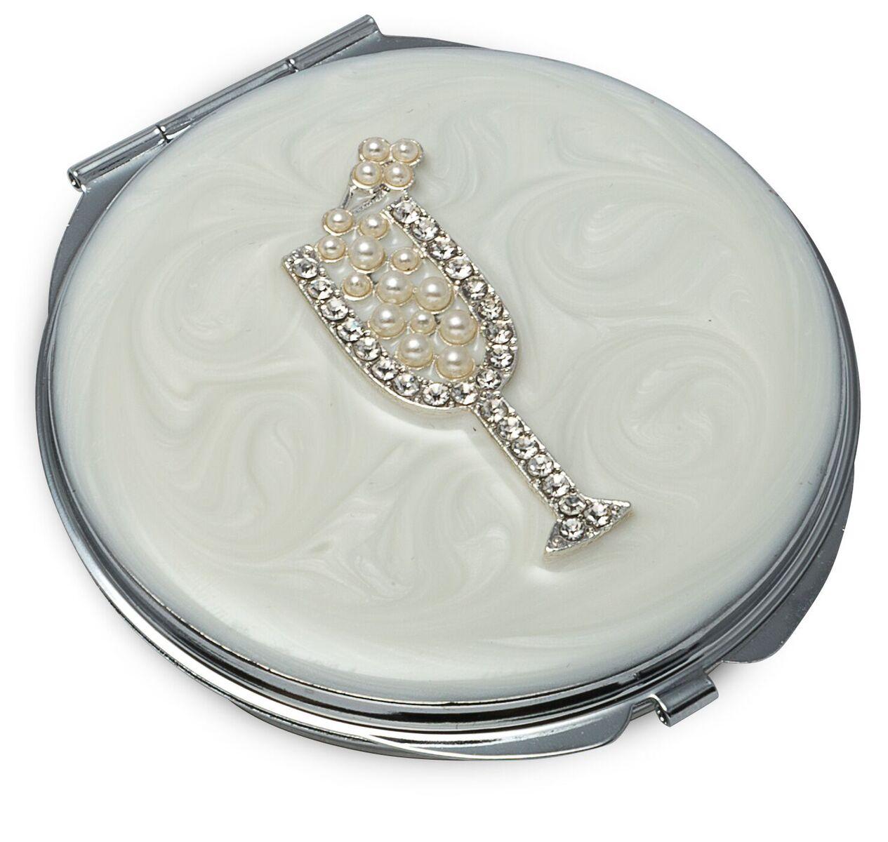 Danielle Creations Beautypeek: Perfect Wedding Favours (Beautiful ...