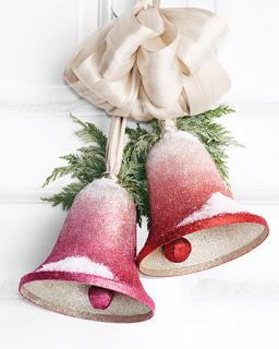 Campana-navideña-paso-a-paso