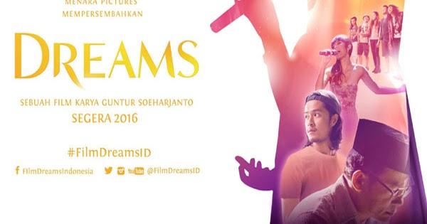 Sachin: A Billion Dreams Full Movie Download online HD ...