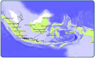 Peta Induk