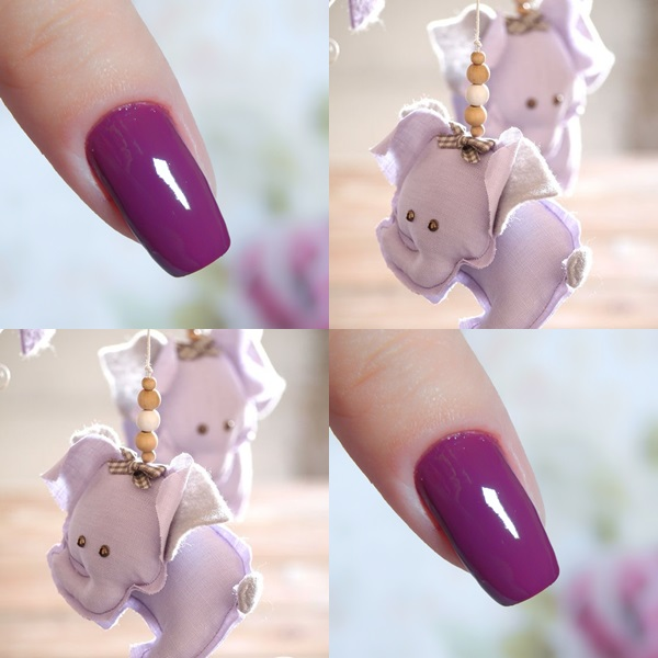 esmalte-elefante-colorido