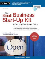 http://evergreen.lib.in.us/eg/opac/record/20483444?query=The%20Small%20Business%20Start-Up%20Kit;qtype=title;locg=174