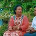 AUDIO Mp3 | Anitha Musoki ft Christina Shusho SITACHOKA | Listen/Download [Free Gospel song]