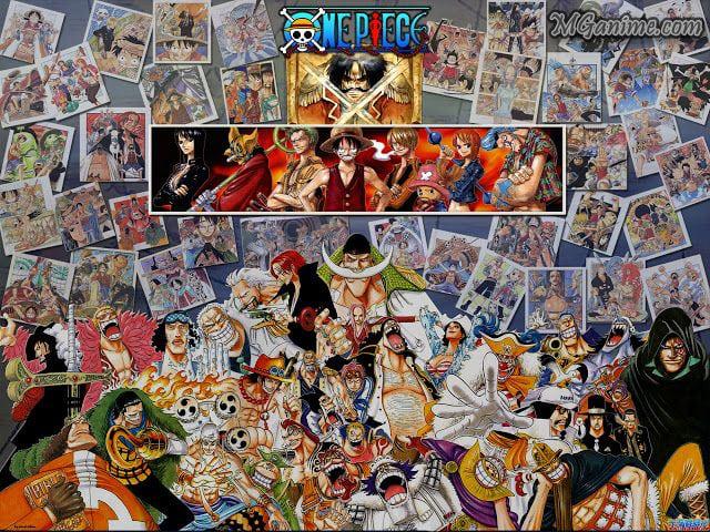 [MGanime.com] One Piece Episodios 871[Mega ~ Online]