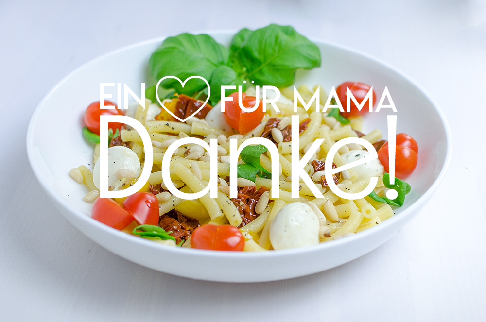 Muttertag-Danke-sagen-HiPP-Muttertagsvideo-Herz-fuer-Mama-Blogger-Influencer-Andrea-Funk-andysparkles