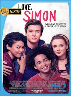 Yo soy Simón (2018) HD [1080p] Latino [GoogleDrive] Cinematic hd