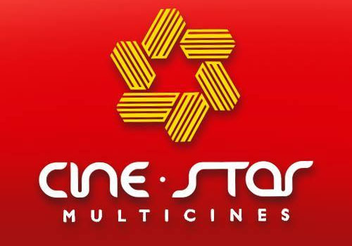 Cine-Star Multicines