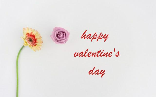 Valentines-day-proposal-idea-2019-popular