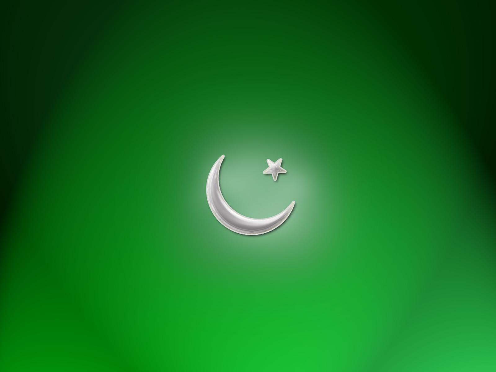 Pakistan Flag Beautiful Wallpapers