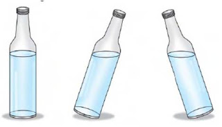Sifat-Sifat Air