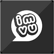 IMVU - App com Avatar 3D